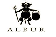 albur_logo