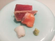tsukuri_sashimi_izariya