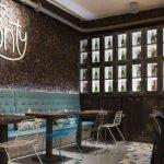 Joyas de fusión entre tradición y modernidad en Fonty