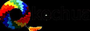 Kechua Logo