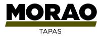 logo_Morao