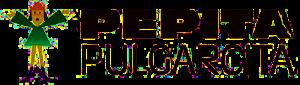 pepita_pulgarcita_logo