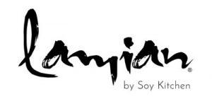Logo Lamian