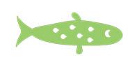 Pez Tortilla_Logo