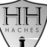 Logo_Haches_