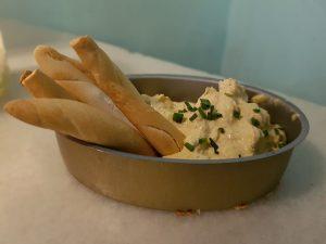 Crema de mejillones_La lata de sardinas