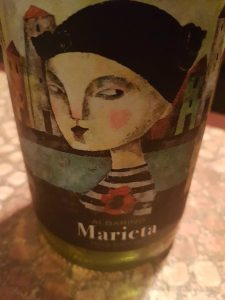 marieta_valdivieso