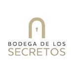 logo_la bodega de los secretos