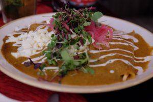 Enchiladas_Sahuaro