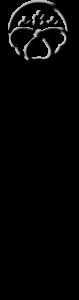 logo_izariya