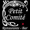 logo_petit comite