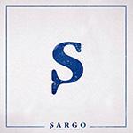 logo_sargo_