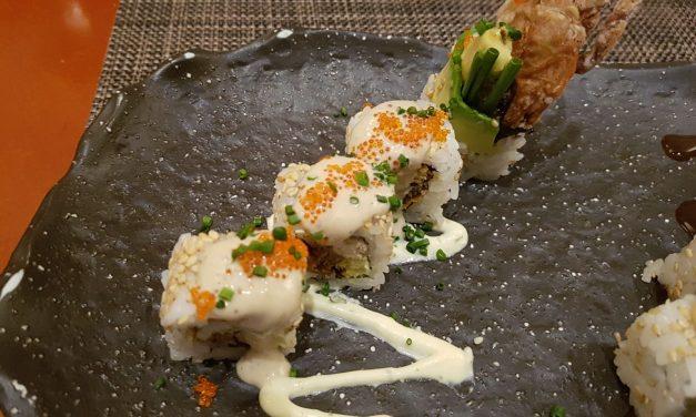 Japón en Madrid