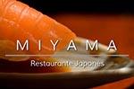 Miyama_logo