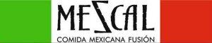 logo_mezcal