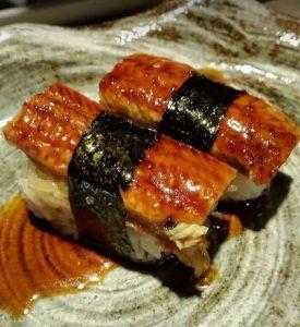 Sushi_99 Sushi Bar Padre Damián