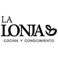 logo_la lonja