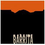 logo-john-barrita_