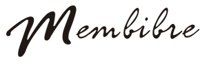 logo-membibre