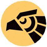 logo_dfbar