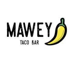 logo_mawey taco bar