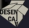 desencaja_logo
