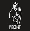 logo_Pisco41