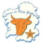 Logo_carbuga carne buey gallega