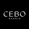 logo_cebo