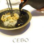 Las Diecisiete de CEBO, recorremos España sin salir de Madrid