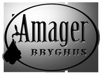 Amager_logo