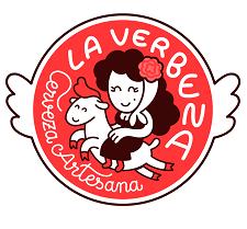 Logo_Cervezas La Verbena valdemoro