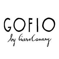 logo_gofio madrid