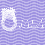 Logo_Restaurante Ojalá