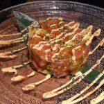 Ikigai: La razón de ser, la razón de comer