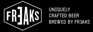 logo_FREAKS BREWING