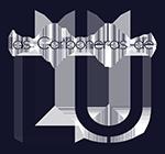 Carboneras de lu_logo