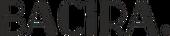 Bacira logo