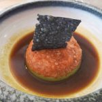 Restaurante Alilian, una nueva luz en el cielo Gastronómico de Boadilla del Monte