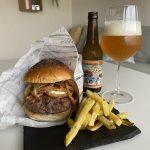 Restaurante Queen Burger Gourmet: Las mejores Hamburguesas de Las Tablas