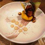 Limanta, Cocina Peruana Creativa
